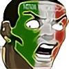 chavis54's avatar