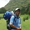 Chavoltra's avatar