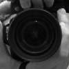 Chavsik's avatar