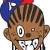 ChAwZ23's avatar