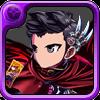 chaxelos's avatar