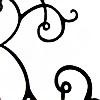 Chaya-line's avatar