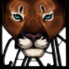 ChayaDreamcatcher's avatar