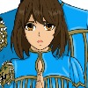 chayanacross's avatar