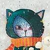 chayanissart's avatar