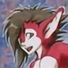 Chaykoota's avatar