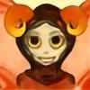 Chayo8683's avatar