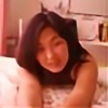 chayonz's avatar