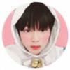 chayorin's avatar