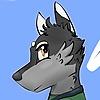 ChayTheWolf's avatar