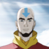 chayyyah's avatar