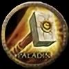 Chaz-Osgiliath's avatar