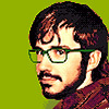chazcartier's avatar