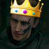 ChazF's avatar