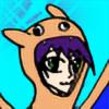 Chazizard's avatar