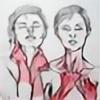 chazkeats's avatar
