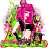 Chazlovebelow's avatar