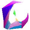 chazman16's avatar