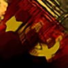 chazman17's avatar