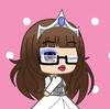 ChazmoBrockers's avatar