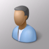 Chazpelo's avatar