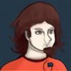 chazpepper's avatar