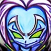 Chazrael's avatar