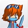 chazthehedgehog123's avatar