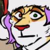 Chazz-wolf's avatar