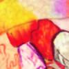 Chazzage's avatar