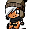 ChazzardXD's avatar