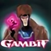 chazzgambit's avatar