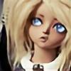 chazzi's avatar