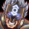 chazzle09's avatar