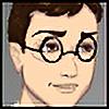 chazzlez's avatar