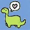 Chazzy--Xx's avatar