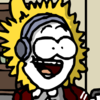 ChazzyDoody's avatar