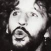 ChazzyLlama's avatar