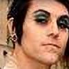chazzyluvergurl's avatar