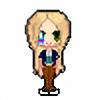 chbi-otaku's avatar