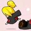 CHBININJA's avatar
