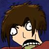 ChBoler's avatar