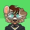 Chcara's avatar