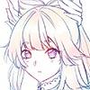 chcknsndwch's avatar
