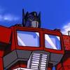 Chcu1297's avatar
