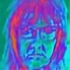 CHD912's avatar
