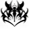 Che-Gue-Petey's avatar