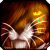Che-Nupet's avatar