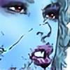 che-rigas's avatar