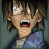 che28nt's avatar